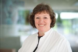 Dr. Lydia Jasbinschek-Brunswick