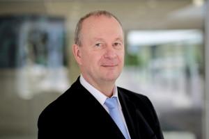 Jörg Korthals