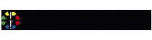 Uk-essen_logo