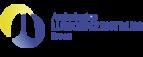 alz_logo