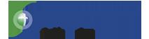 sjkw_logo