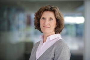 Frau Wirscheim