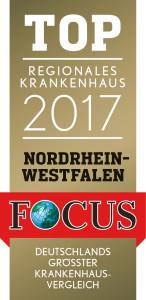 36fcg_top_regionales_krankenhaus_siegel_klinikliste_nordrhein-westfalen_2017