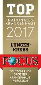 36fcg_natkrankenhaus_siegel_klinikliste_lungenkrebs_2017