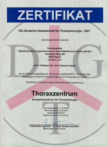 Zertifikat-Thoraxzentrum-bis-28062019