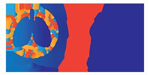 AWWA_Logo_High_transparant-01_DEF_web_300px