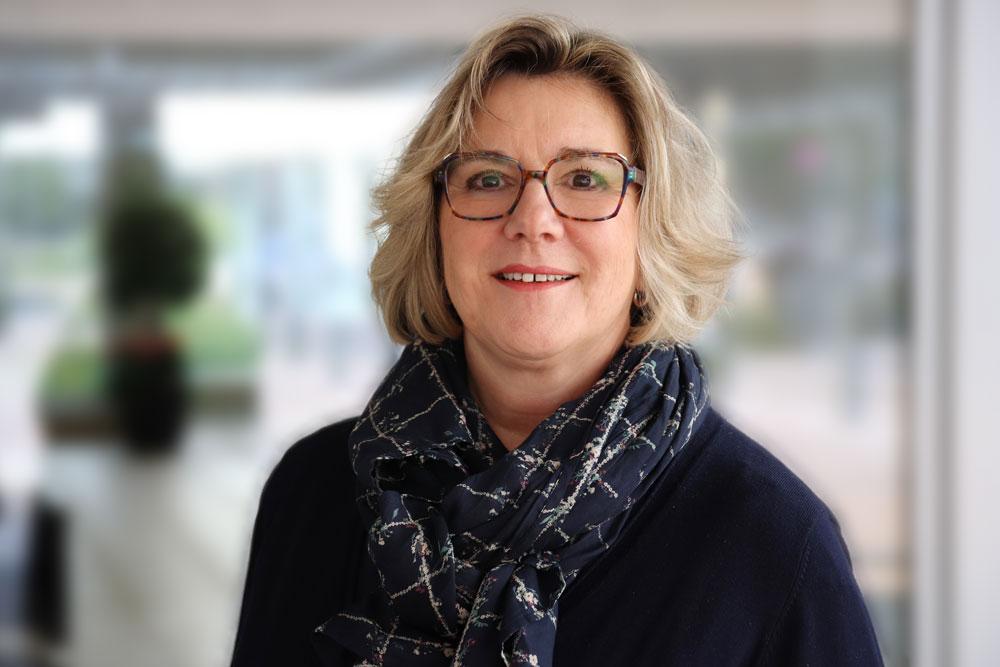Martina Föhring