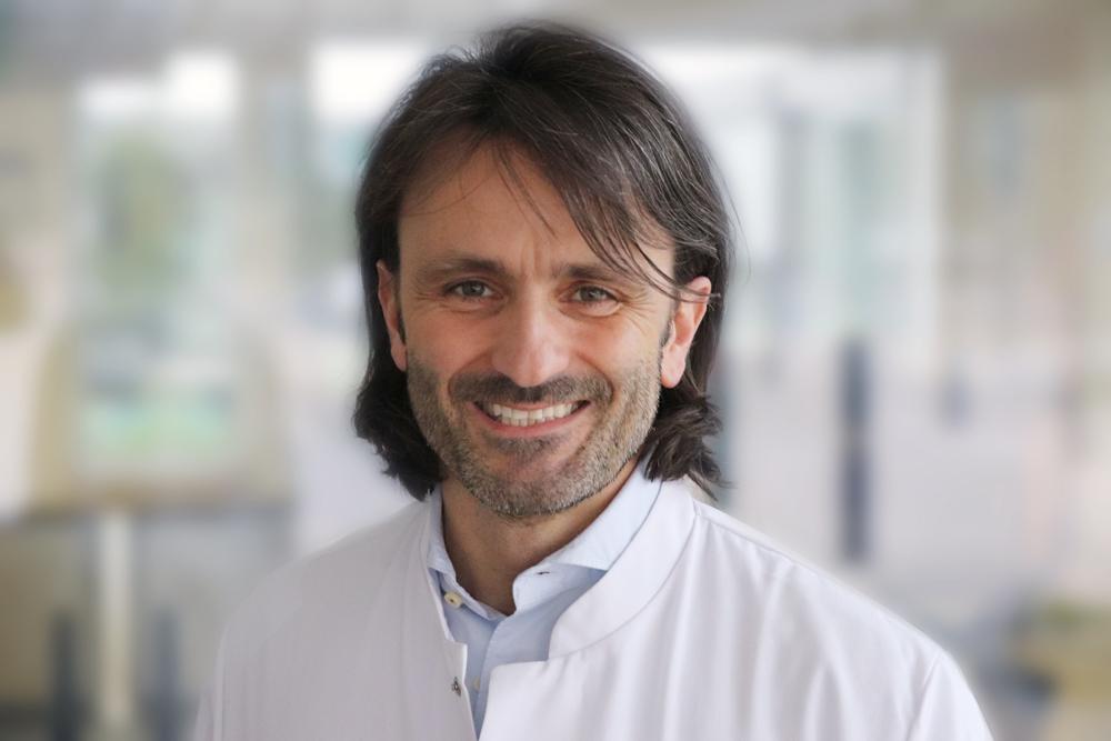 Michael Hagemann