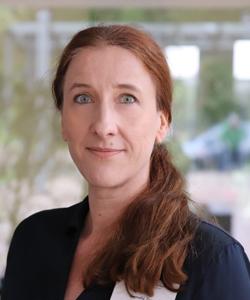 Cornelia Zorn
